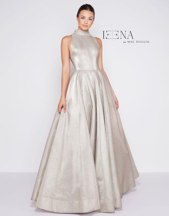 ieena by Mac Duggal Style 25957i