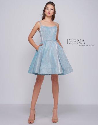 ieena by Mac Duggal Style #25982i