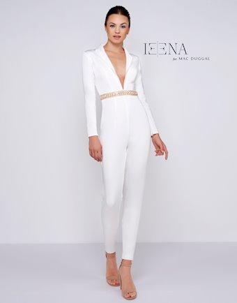 Ieena by Mac Duggal Style #26071i