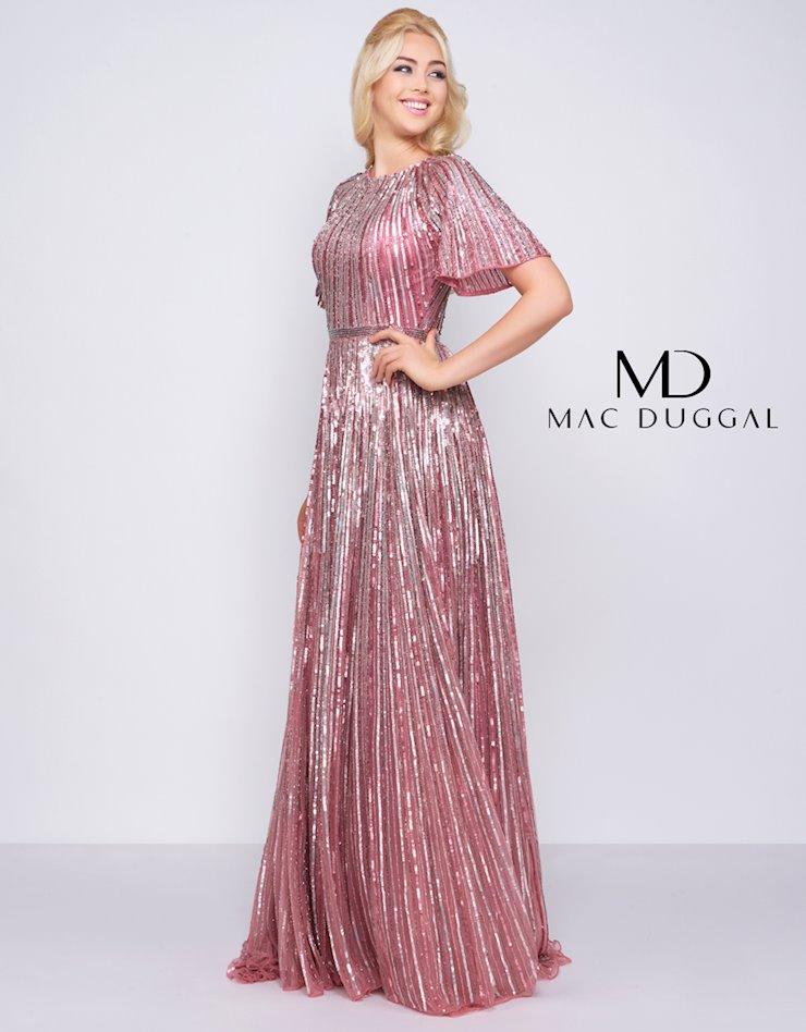 MacDuggal 4913D