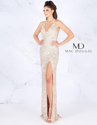 Flash by Mac Duggal Style #4811L