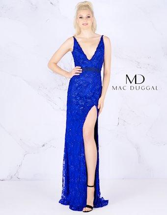 Flash by Mac Duggal Style #4816L