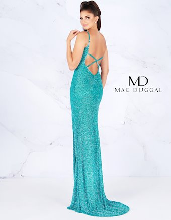 Flash by Mac Duggal Style #4817L