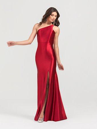 Val Stefani Style #3404RA