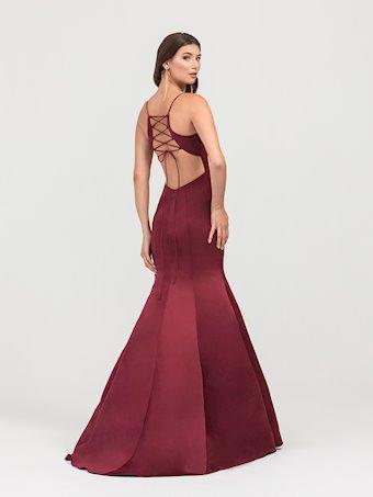 Val Stefani Style #3407RA