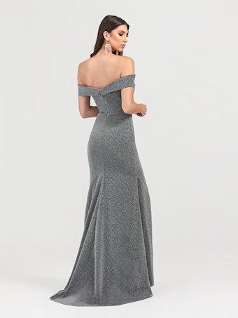 Val Stefani Style #3408RA