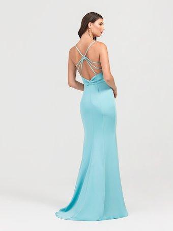 Val Stefani Style #3411RM