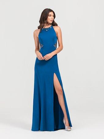 Val Stefani Style #3417RG