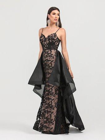 Val Stefani Style #3423RG