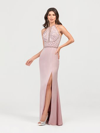 Val Stefani Style #3424RG