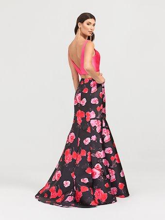 Val Stefani Style #3425RW