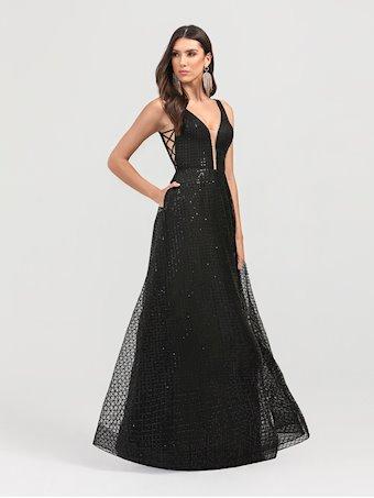 Val Stefani Style #3427RY