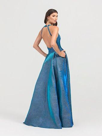 Val Stefani Style #3428RG