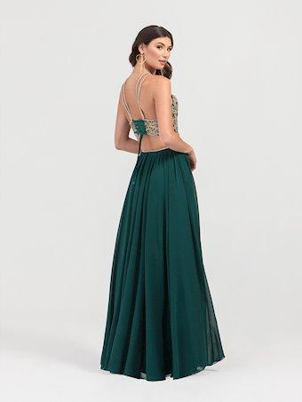 Val Stefani Style #3430RK