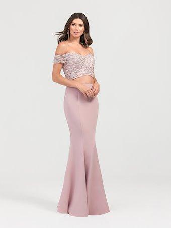 Val Stefani Style #3436RG