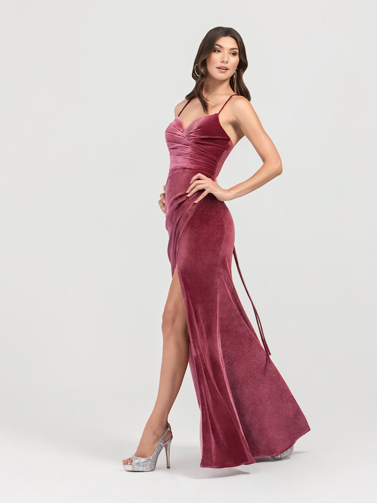 Val Stefani Style #3440RW