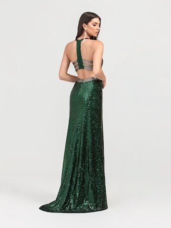 Val Stefani Style #3456RK