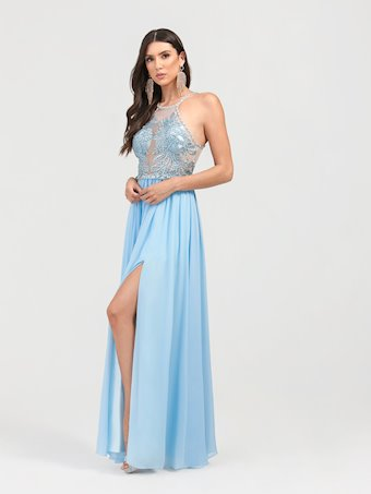 Val Stefani Style #3460RY