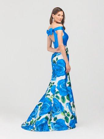 Val Stefani Style #3463RM