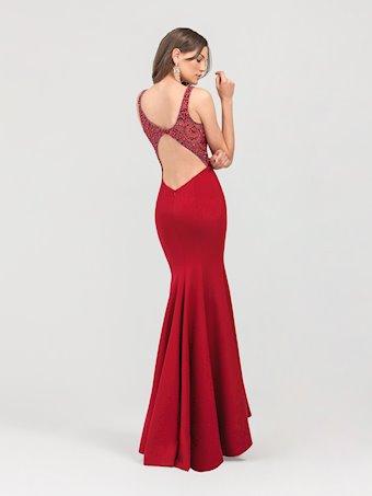 Val Stefani Style #3464RE