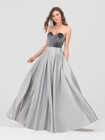 Val Stefani Style #3472RW