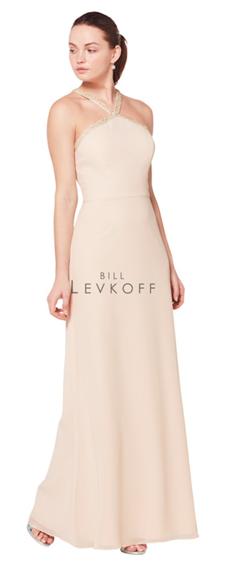Bill Levkoff Style #1605  Image