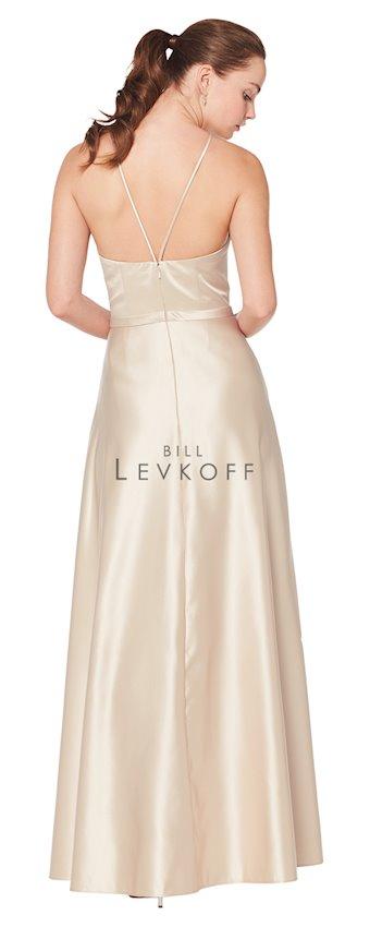 Bill Levkoff Style #1614