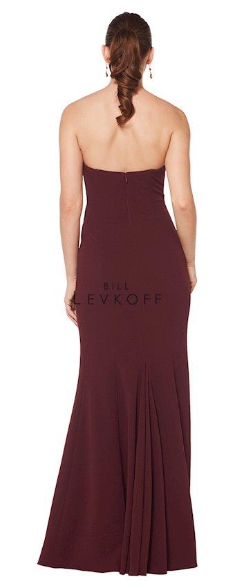 Bill Levkoff Style #1619