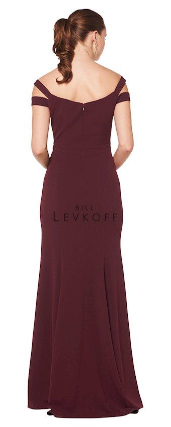 Bill Levkoff Style #1625