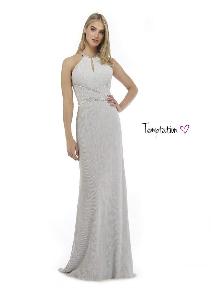 Temptation Dress 8024