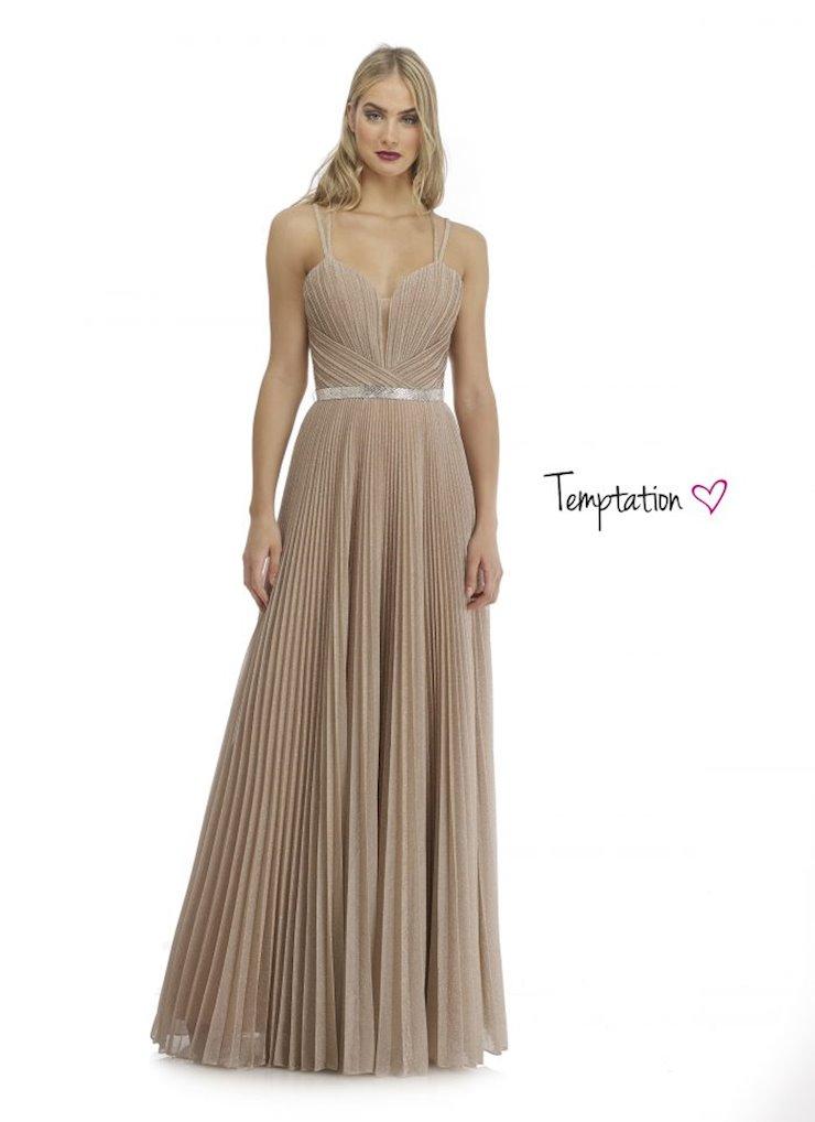 Temptation Dress 8026