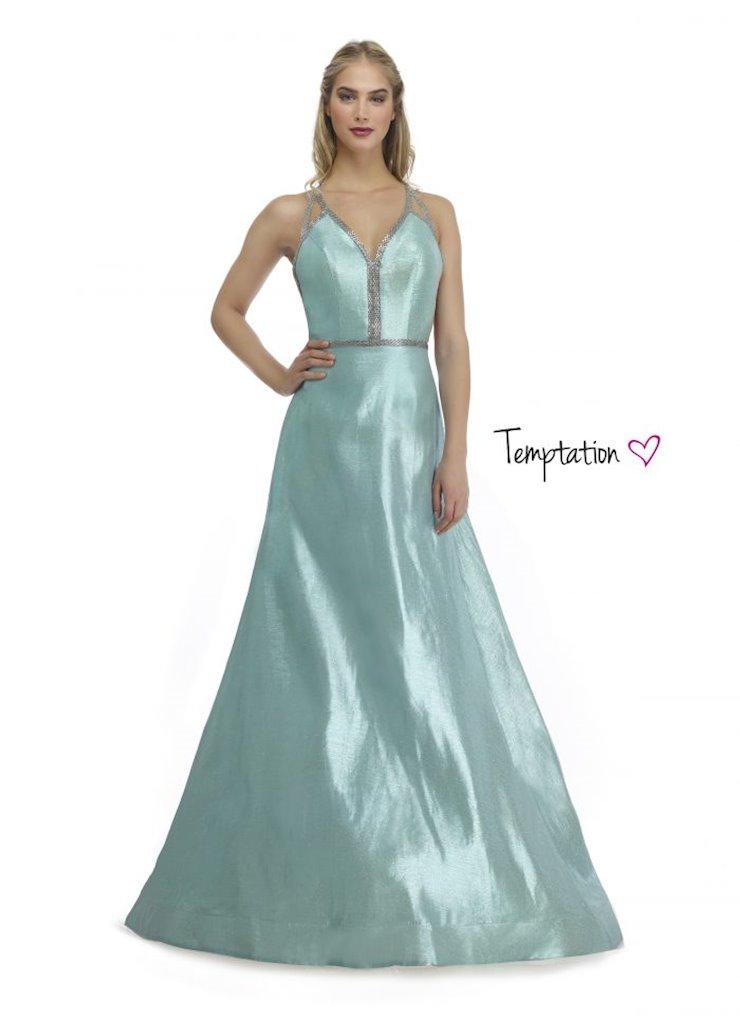 Temptation Dress 8029