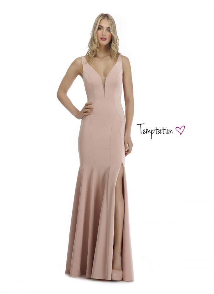 Temptation Dress 8035