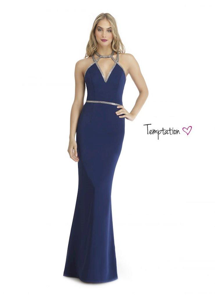 Temptation Dress 8042