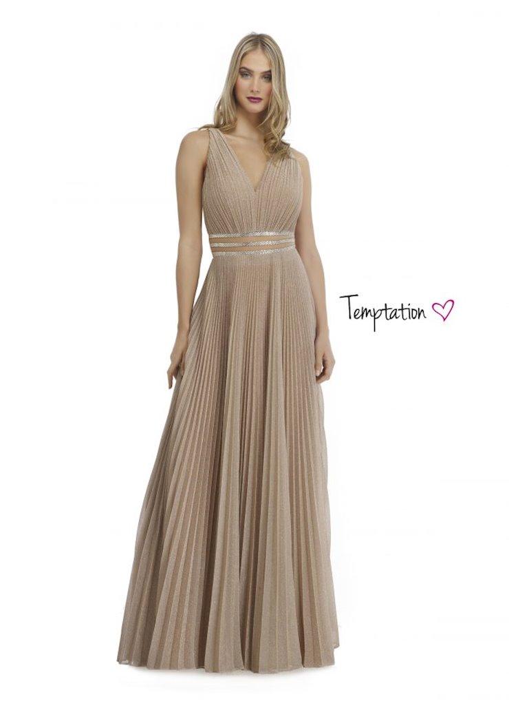 Temptation Dress 8061