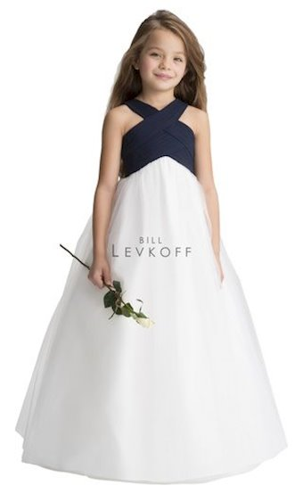 Bill Levkoff Style #121801