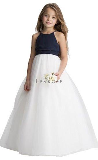 Bill Levkoff Style #126701