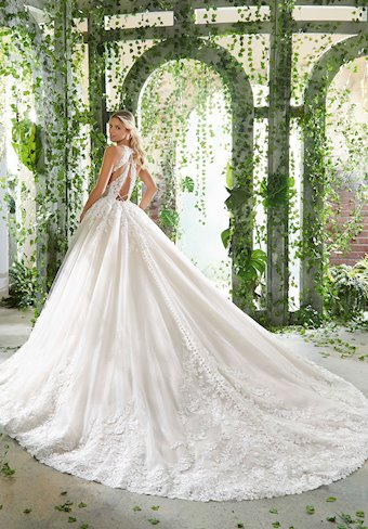 AF Couture Style #1728