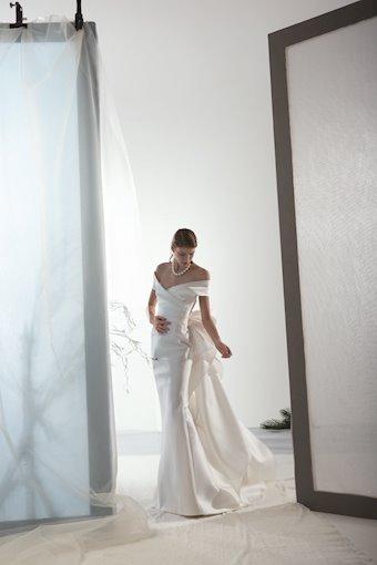 Le Spose Di Gio 557