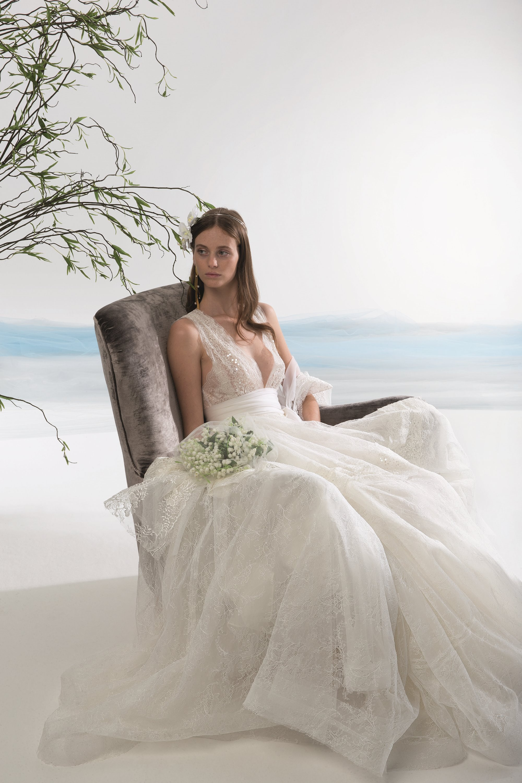 quality design c160c 60e79 Le Spose Di Gio - 559 | Mariella Creations