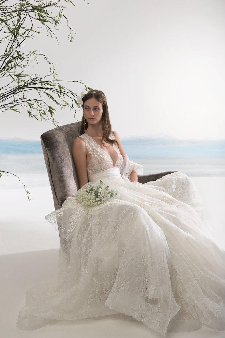 Le Spose Di Gio 559 - IN STORE