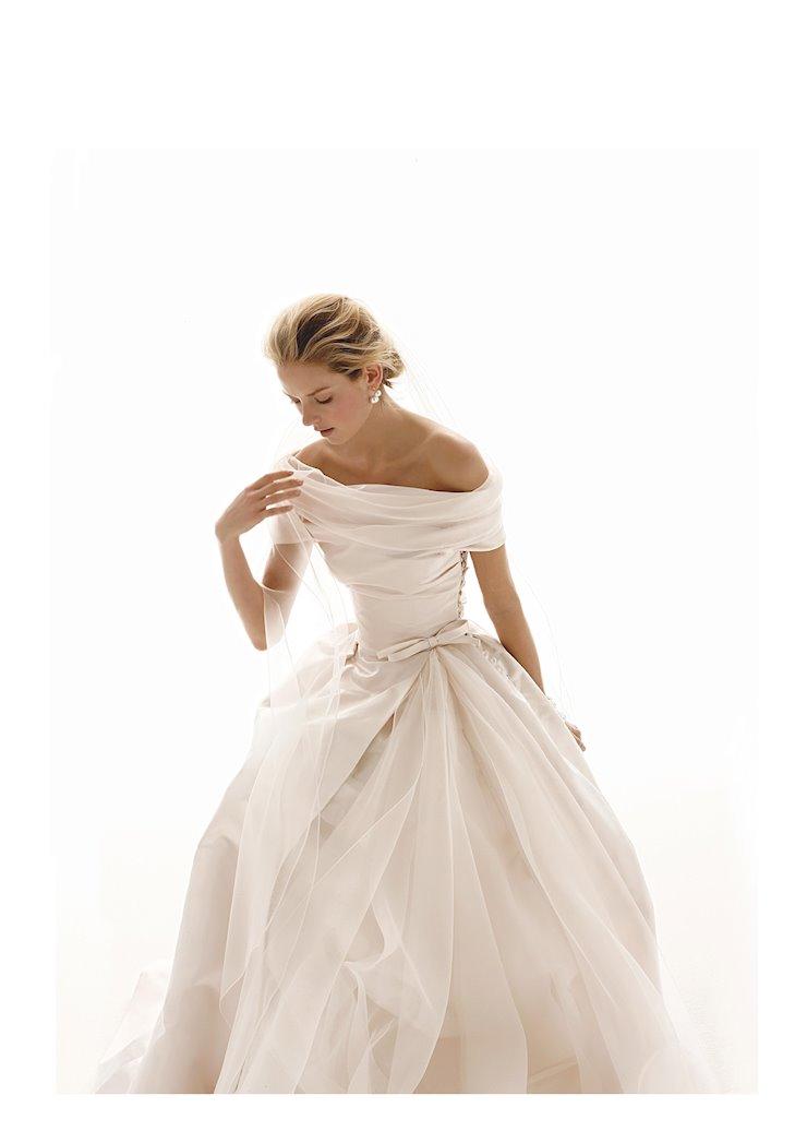 Le Spose Di Gio R46