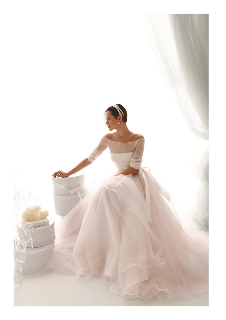 Le Spose Di Gio R59 - IN STORE
