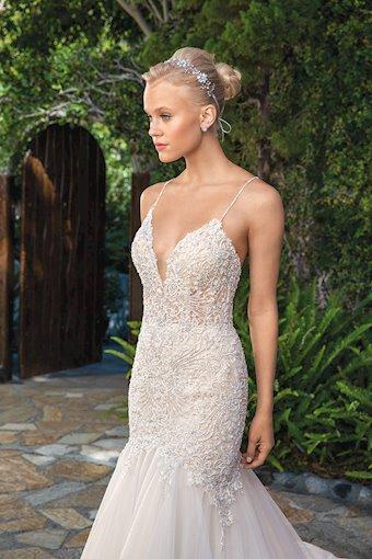 Casablanca Bridal Style No. 2359