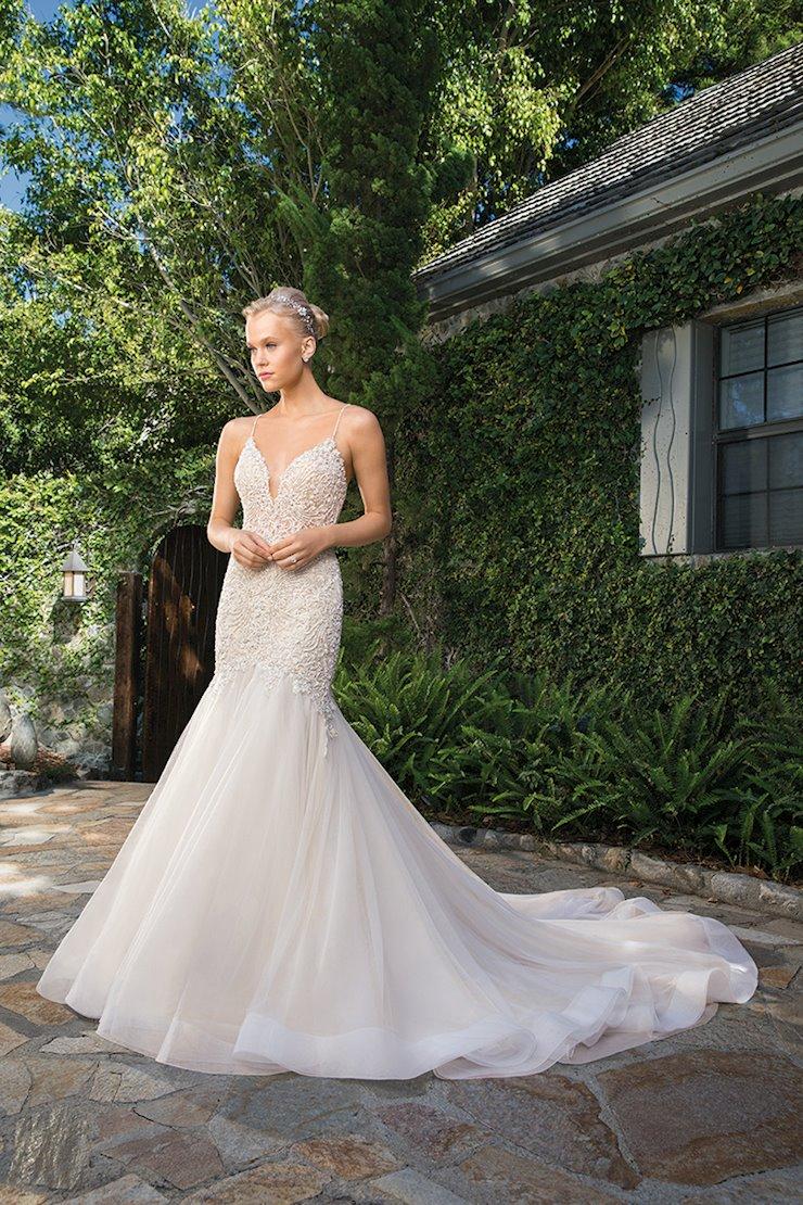 Casablanca Bridal Style #2359 Image