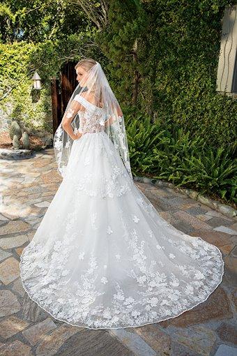 Casablanca Bridal #2361