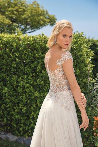 Casablanca Bridal #2364
