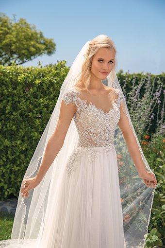 Casablanca Bridal Sydney
