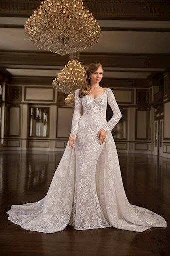 Casablanca Bridal Rose