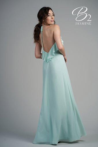 Jasmine Style no. B213001